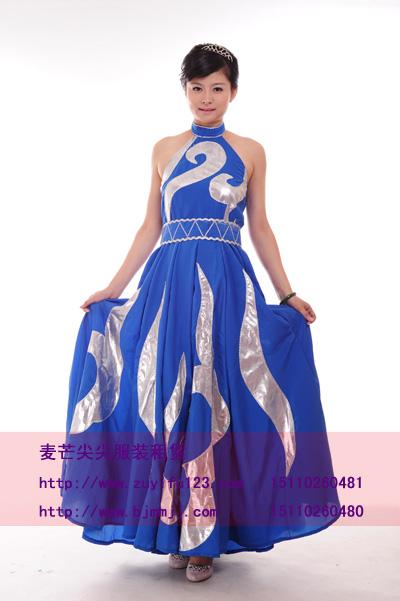④租赁印度舞,拉丁舞,肚皮舞,现代舞,爵士舞,拉拉队服装